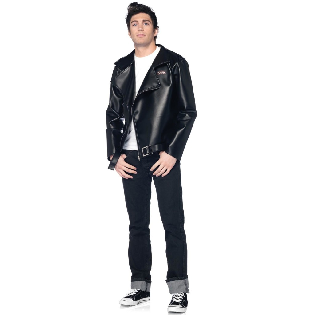 grease-danny-zuko-adult-costume-bc-804383