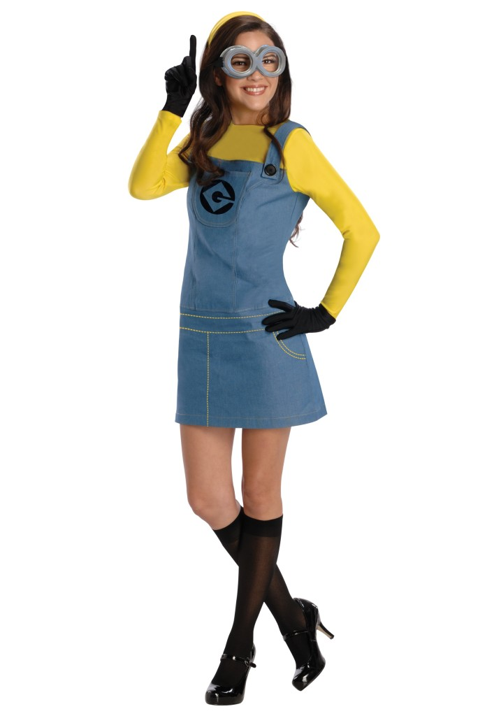 womens-female-minion-costume